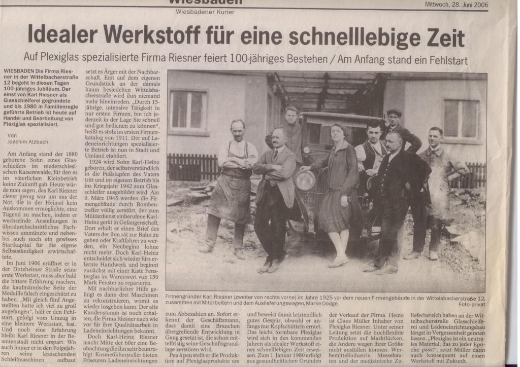 Zeitung1-1024x724